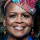 Evetta Petty – Milliner & Owner Harlem's Heaven Hats
