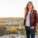 Christina Fontana – Filmmaker/Editor