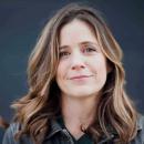 Tracy Droz Tragos – Filmmaker, Writer, Producer