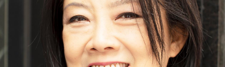 Ann Hu – Filmmaker