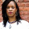 Kim Harris – Entrepreneur, Businesswoman, Role Model