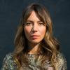 Lina Roessler – Canadian Actress, Director, Writer, Producer